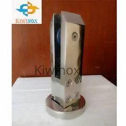 Kiwinox Railing Spigot