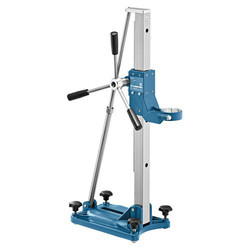 GCR-180 Professional Drill Stand