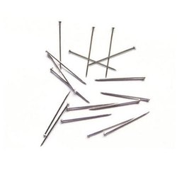 Stainless Steel 1.5 Inch Paper Pins