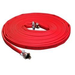 Nirmal Make Water Chief Fire Hose (C.P. Hose)