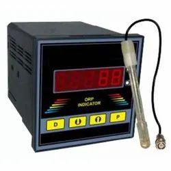 ORP Indicator