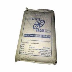 Powder Croscarmellose Sodium, 25 Kg