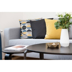 Decorative Sofa Cushions