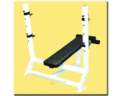Commercial-decline-bench