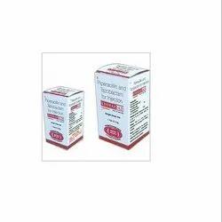 Lyotaz 4.5g Piperacillin