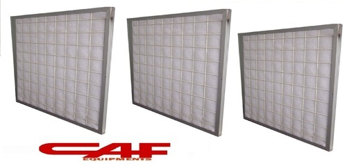 Clean Air Filter >> Oven Air Filters
