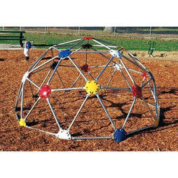 Twister Play Ground Climber
