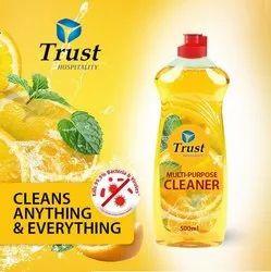 Trust Hospitality 500 ml Multi Purpose Cleaner