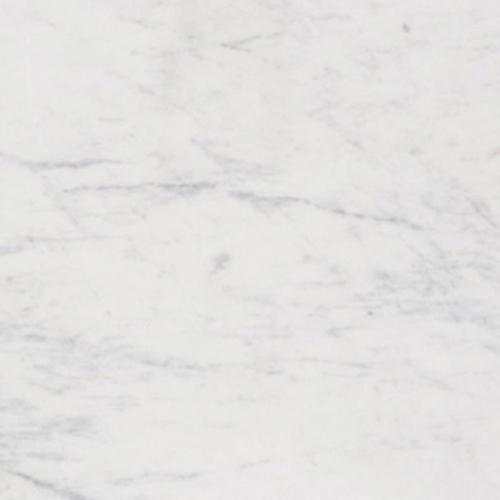 White Indian Marble Usage Flooring Amp Walls Rs 40