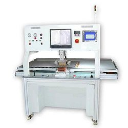 LED/LCD Tab Bonding Machine Repairing Services