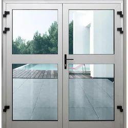 ACP Door