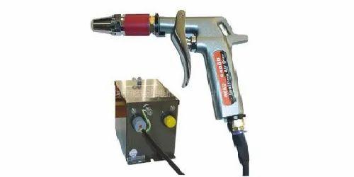 ESD Test & MeasurementsInstruments - Ionizer Manufacturer