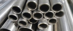 ASTM/ ASME A312 TP 316 SMLS Pipes