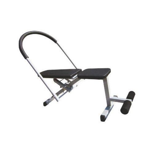 AB Slimmer, for Gym