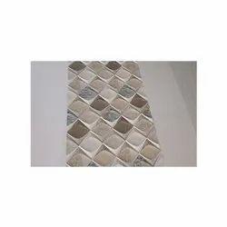 Matt Kajaria Ceramic Wall Tiles, Thickness: 5-10 mm
