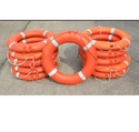 Marine Saving Equipment