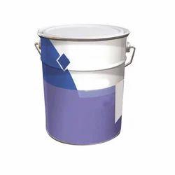 Interior Decorative Paint, Packaging: 5 L
