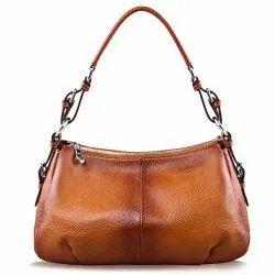 Fancy Ladies Handbag