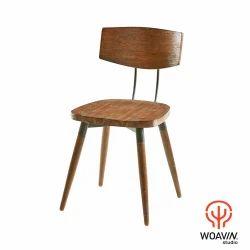 Woavin Restaurant Dinning Chair