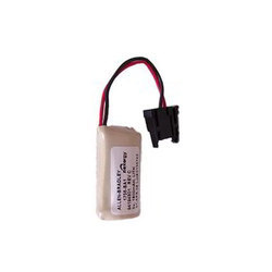 ControlLogix Flex Logix Battery (1756-BA1)