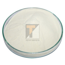 Collagen Peptide/ Hydrolysed gelatin