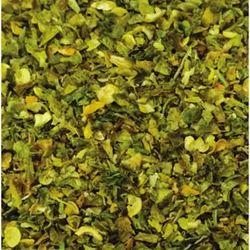 Green Chili Flake