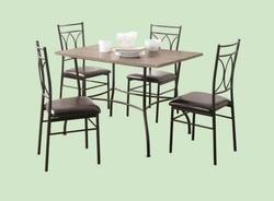 Dining Set LDS - 405