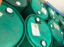 RP 701CR Rust Preventive Oil