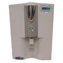 Grand Plus Water RO Purifier