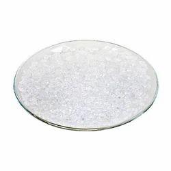 7 Chloro Quinaldene