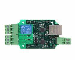 Ethernet Relay - AER-101