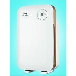 Kores Air Purifier Aerem 2601