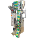 Automatic Form Filling Machine