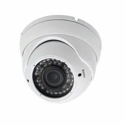 Day & Night Vision Focus CCTV Camera