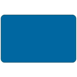 Blue Metallic Aluminum Composite Panel