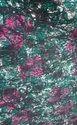Sarina Print Fabrics