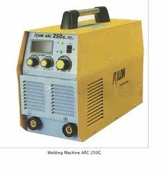 ARC Welding Machine 250G