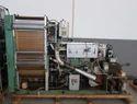 Cigarette Making Machine