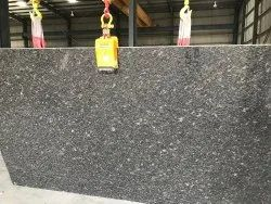 Granite STEEL GREY, Slabs And Cut To Size