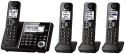 Telephone And Cordless Phones