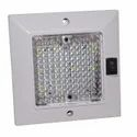AG 4012 LED Automotive Interior Light With Switch