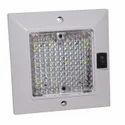 AG 4012 LED Automotive Interior Light