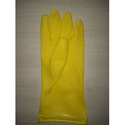 PVC Safety Gloves