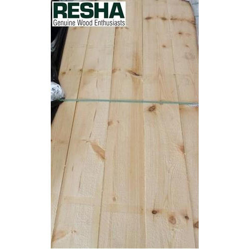 Images Of Types Wood Hardwood And Softwood