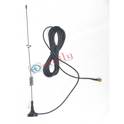 Manufacturer Of Gps Antenna Amp 3g Antenna Dealers By Eteily