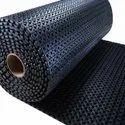 Long Length Anti-Skid Octave Hole Roll Mat