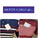Minto Carlo T-Shirt
