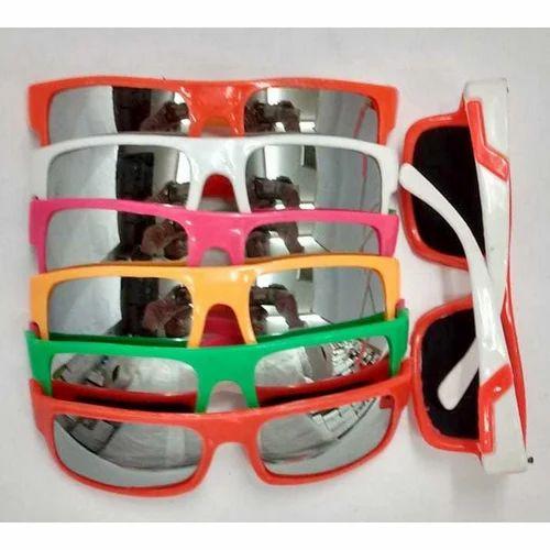 bc9f72a3dc Master Optical Kids Sunglasses