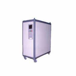 Three Phase Power Voltage Stabilizer