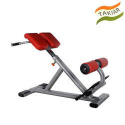 Extension Fitness Equipment